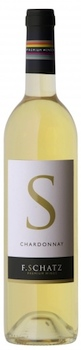 F. Schatz Chardonnay