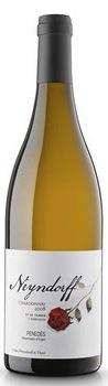 Neyndorff Chardonnay
