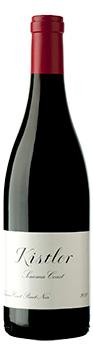 Kistler Pinot Noir Sonoma Coast