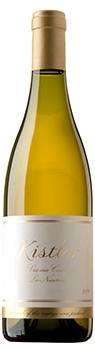 Kistler Chardonnay Sonoma Coast Les Noisetiers