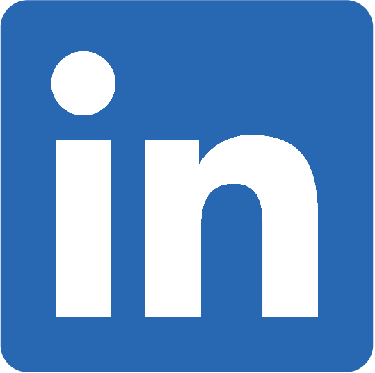 LinkedIn Demos Bertran | elvi.net