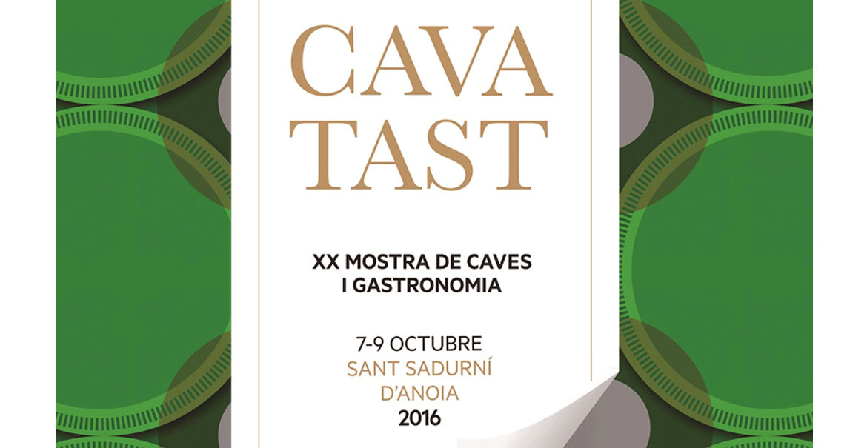 Cavatast 2016