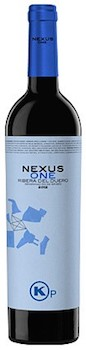 Nexus One Kosher