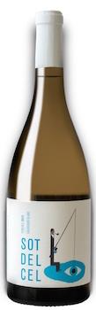 Sot del Cel Sauvignon Blanc