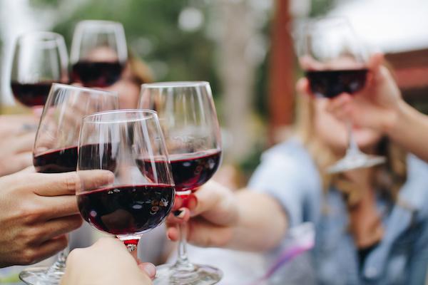Bodegas Barcelona Vinos