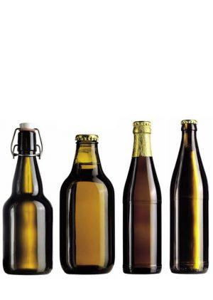 Cata de cervezas by elvi.net
