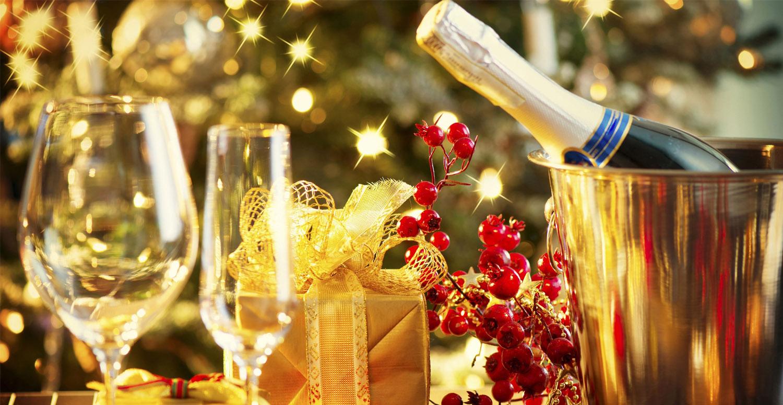 Cata especial de Navidad