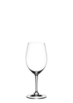 Copa Riedel Degustazione Red Wine