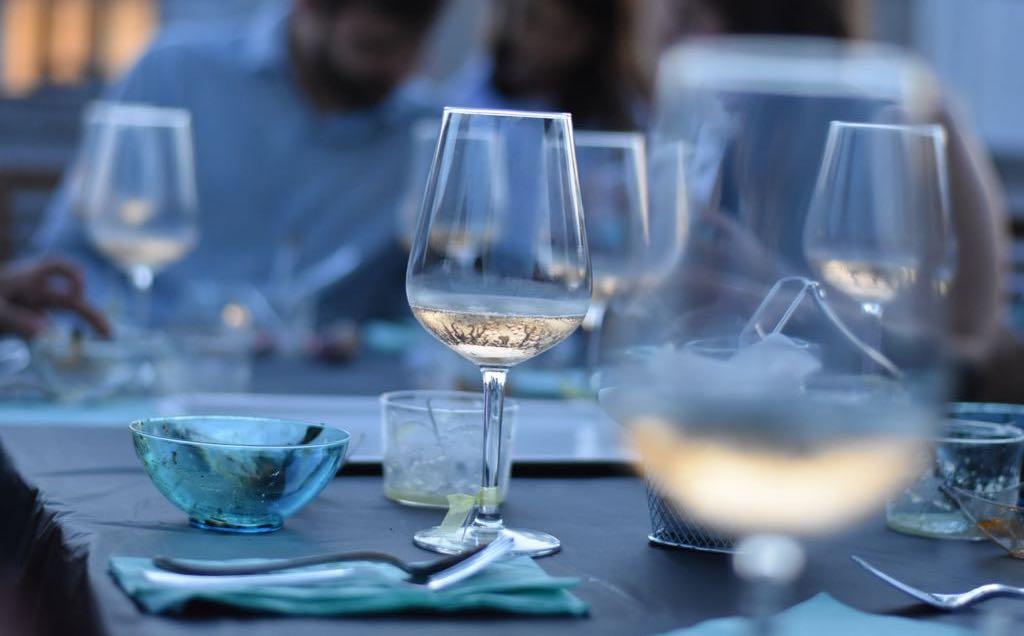 Barcelona Enoturismo Wine Tourism