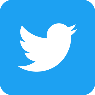 Twitter elvi.net