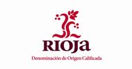 Consejo Regulador de la Denominación de Origen Calificada Rioja
