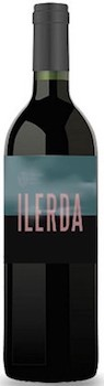 Thunder Wine Makers Ilerda 2015 by elvi.net