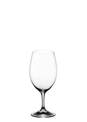 Copa Riedel Degustazione Red Wine by elvi.net