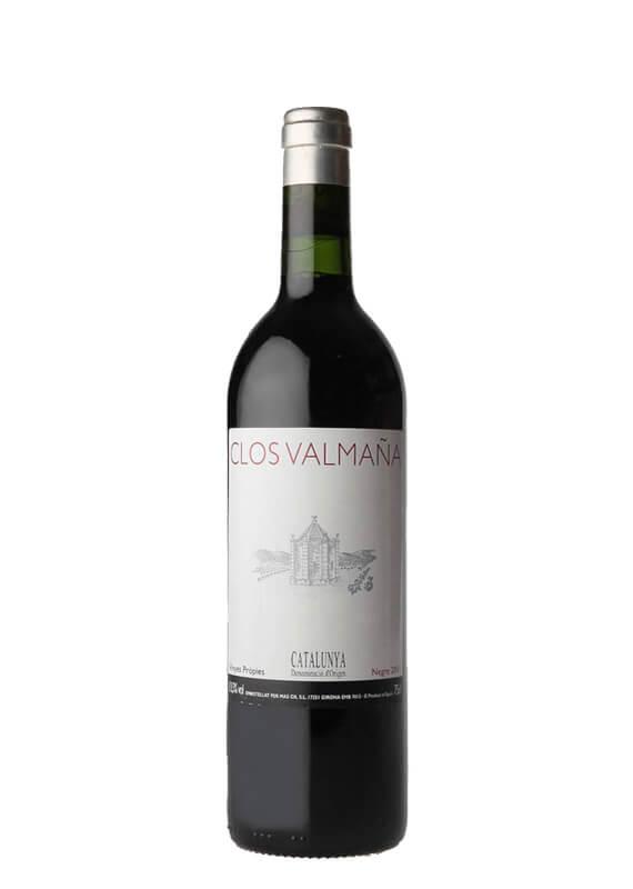 Clos Valmaña 2001 by elvi.net