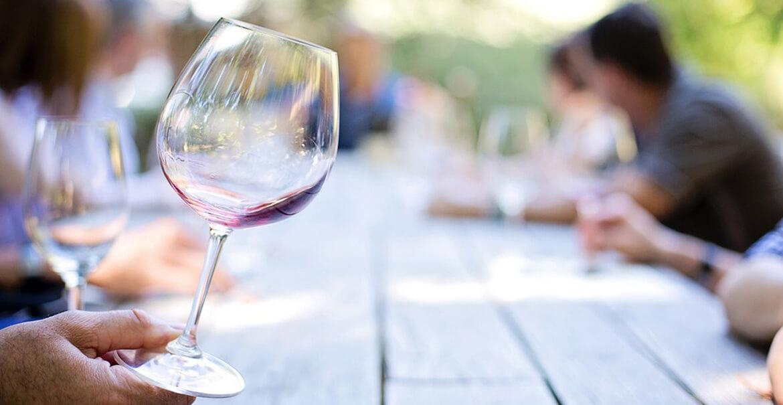 elvi.net se adhiere al Manifiesto en apoyo al sector del vino