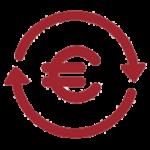 Devoluciones tienda online elvi.net