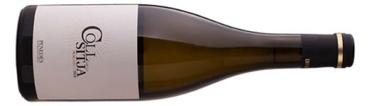 Vins L'Apical Coll de la Sitja Blanc 2017 by elvi.net