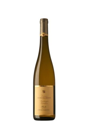 Marcel Deiss Gewurztraminer Vendanges Tardives 2004 (0,5 L) by elvi.net