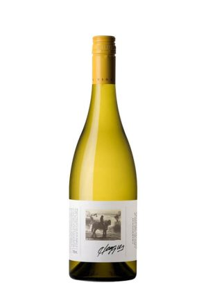 Heggies Vineyard Chardonnay 2012 by elvi.net