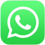 elvi.net WhatsApp